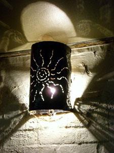 cimg4419-lampe-marcos.jpg
